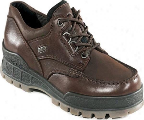 a2fd37d0de60c1 ecco взуття купить обувь марко тоцци в интернет магазине львів каталог