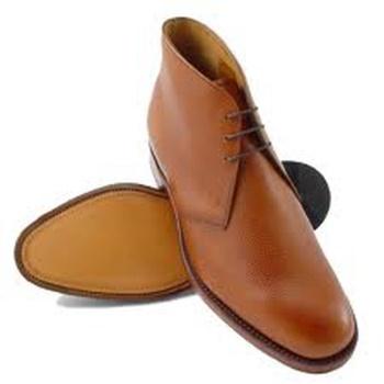 4fdde6084 купить брендовый кожаный кошелек